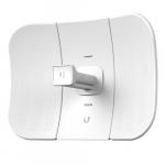 Antena wireless LiteBeam M5 23dBi airMAX - Ubiquiti LBE-M5-23