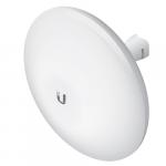 Antena wireless NanoBeam M5 19dBi airMAX MIMO - Ubiquiti NBE-M5-19