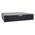 NVR 4K, 32 canale 12MP - UNV NVR308-32E-B