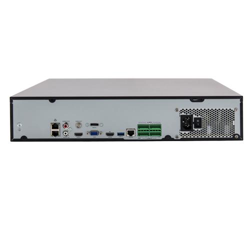 NVR308-32E-B-12