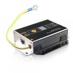 Protectie descarcari electrice DATE+POE USP201E-POE