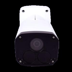 Camera IP 4.0MP lentila 4mm UNV