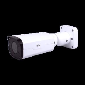 Camera IP 2 MP STARLIGHT UNV