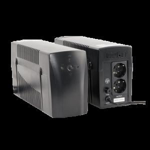 Sursa alimentare neintreruptibila UPS 600VA/360W