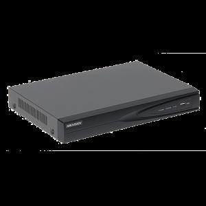 NVR 4 canale IP rezolutie 4K