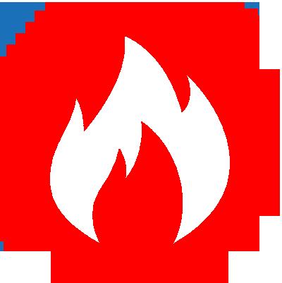 Detectie Incendiu